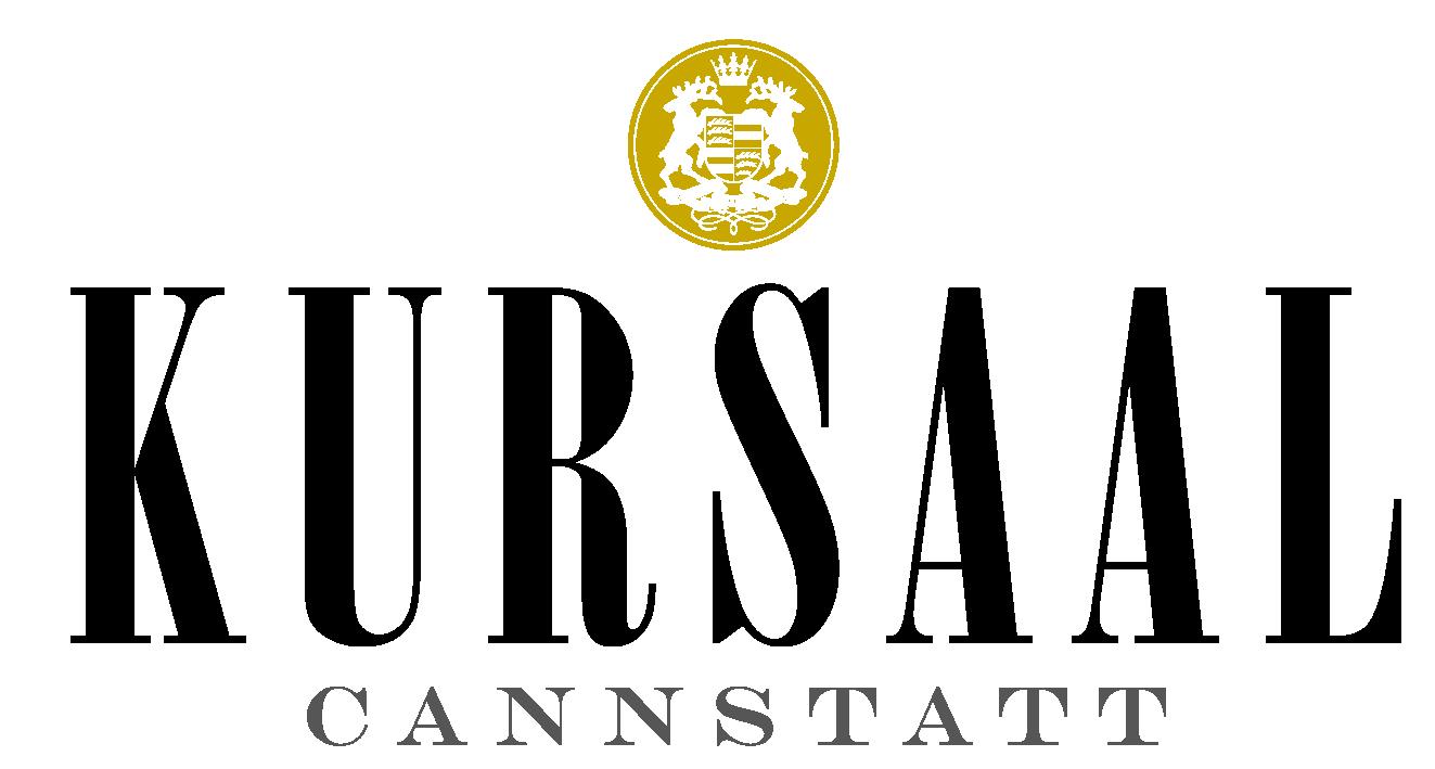 Kursaal-Logo-solo