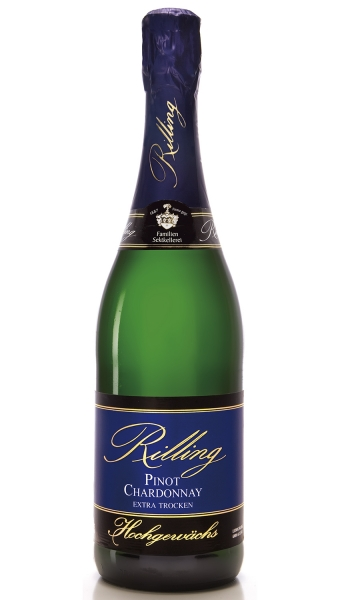 6x Pinot Chardonnay 0,75l
