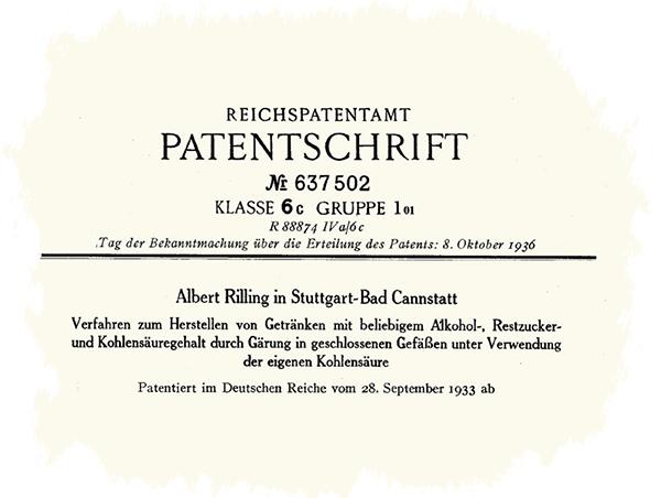 Patentschrift_Bild1ik0WPModN8UGs