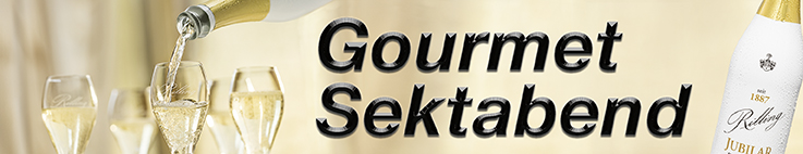 Sektabend_Gourmet_2020