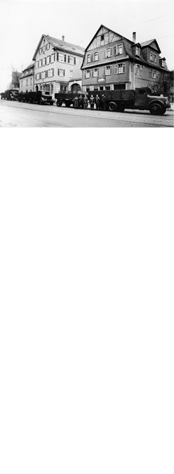 geschichte rilling-sekt 03