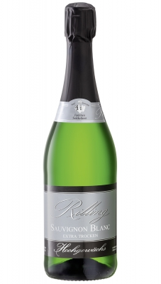 6x Sauvignon Blanc 0,75l, Vegan