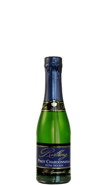 24x Pinot Chardonnaychen 0,2l-