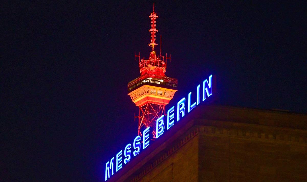 Messe-Berlin